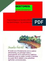 prog-cerdos-biodigestor1.pdf