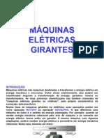 Máquinas Elétricas Girantes.pdf