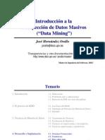 seminari.part.III.comp.pdf