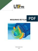 Maquinas de Fluxo - Antonio Kozlik Junior