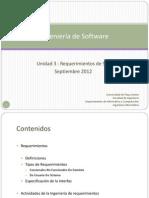 2012_cif6558 Ingenieriasoftware Unidad 3 Especificacion de Requitos