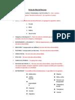 Ficha de Guía de Recursos