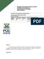 Plano de ensino - PGE II-1.doc