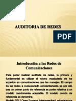 EXPO-Redes y Comunicaciones
