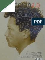 H2052.pdf