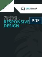 DLRdesign - Responsive Webdesign