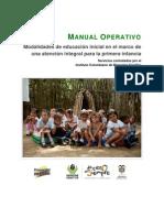 ManualOperativo-PrimeraInfanciaICBF