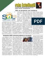 Antorcha Estudiantil No. 4.pdf