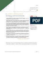 Fortalecimiento de La Competitividad en El Sector t