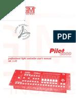 Pilot2000 e