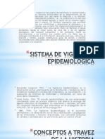 sistemadevigilanciaepidemiologica-120822133108-phpapp01