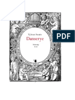 50111561-Danserye