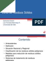 Clase RS 15. RESIDUOS PELIGROSOS.pdf
