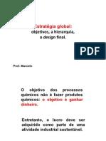 Estratégia global - objetivos, a hierarquia, o design final.pdf