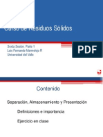 Clase 6.1 RS.ALMACENAMIENTO  $.pdf