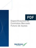 Especificacoes_contratuais_FuturoDeAcoes