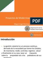 2 - Inmeca OEA