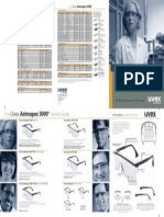 Uvex_Astrospec_Family_Guide.pdf
