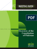 overview of constitution of pakistan.pdf