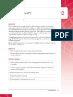 Prothrombin Time (PT).pdf