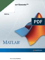 reportesenmatlab.pdf
