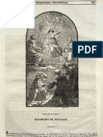 Semanario pintoresco español. 12-11-1837, n.º 85