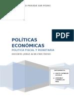 Finanzas Publicas -Exposicion 1