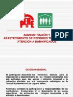 7Presentacion Refugios Temporales FT87