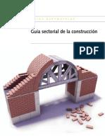 GuiaSectorialdeConstruccio Cast