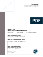 Mndot Bridge Report2