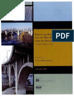 City Bridge Report