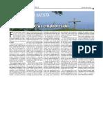CruzEmpobrecida-OJB23062013-25
