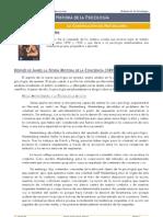 Historia de La Psicologc3ada Tema 10