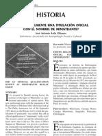Titulación de MinistranteCC_27_03.pdf