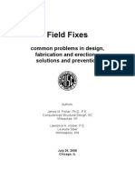 AISC Field Fixes.pdf