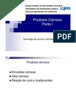 Aula_7_Produtos_cárneos_parte_I