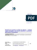 INTE-ISO 9933