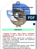 Aula 1 - Aquecimento Global.pdf