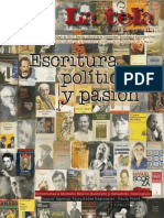 La tela-Barthes.pdf