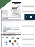 Material Configurable SAP