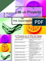 Fisica Elemental Proyecto