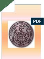 informe tabla periodica FINAL.docx