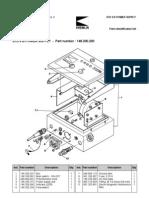 036052-9812_STD9B_power_supply