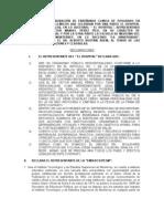 CONVENIOHOSPITALPEDIATRICODESINALOA17agt04