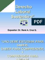 Derecho 2