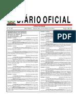 Diário-Oficial-20.03.2013 - Cópia
