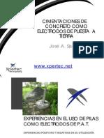 [Presentación] Cimentaciones_de_Concreto_como_Electrodos_de_Puesta_a_Tierra