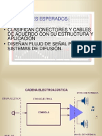 Clase 3 Diagrama