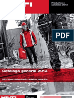 Catalogo2013_1hilti2