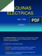 MAQUINAS+ELECTRICASok2012[1]